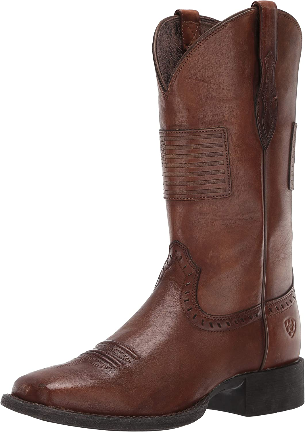 ARIAT Women's Western Boot