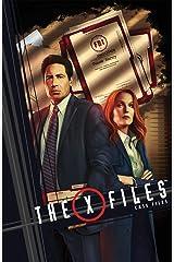 X-Files: Case Files (The X-Files (Case Files)) Paperback