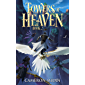 Towers of Heaven: A LitRPG Adventure (Book 2) (English Edition)