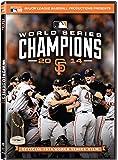 2014 World Series Film [DVD] [Import]