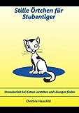 Stille Örtchen für Stubentiger: Unsauberkeit bei Katzen verstehen und Lösungen finden