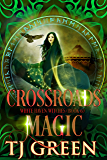 Crossroads Magic (White Haven Witches Book 6)