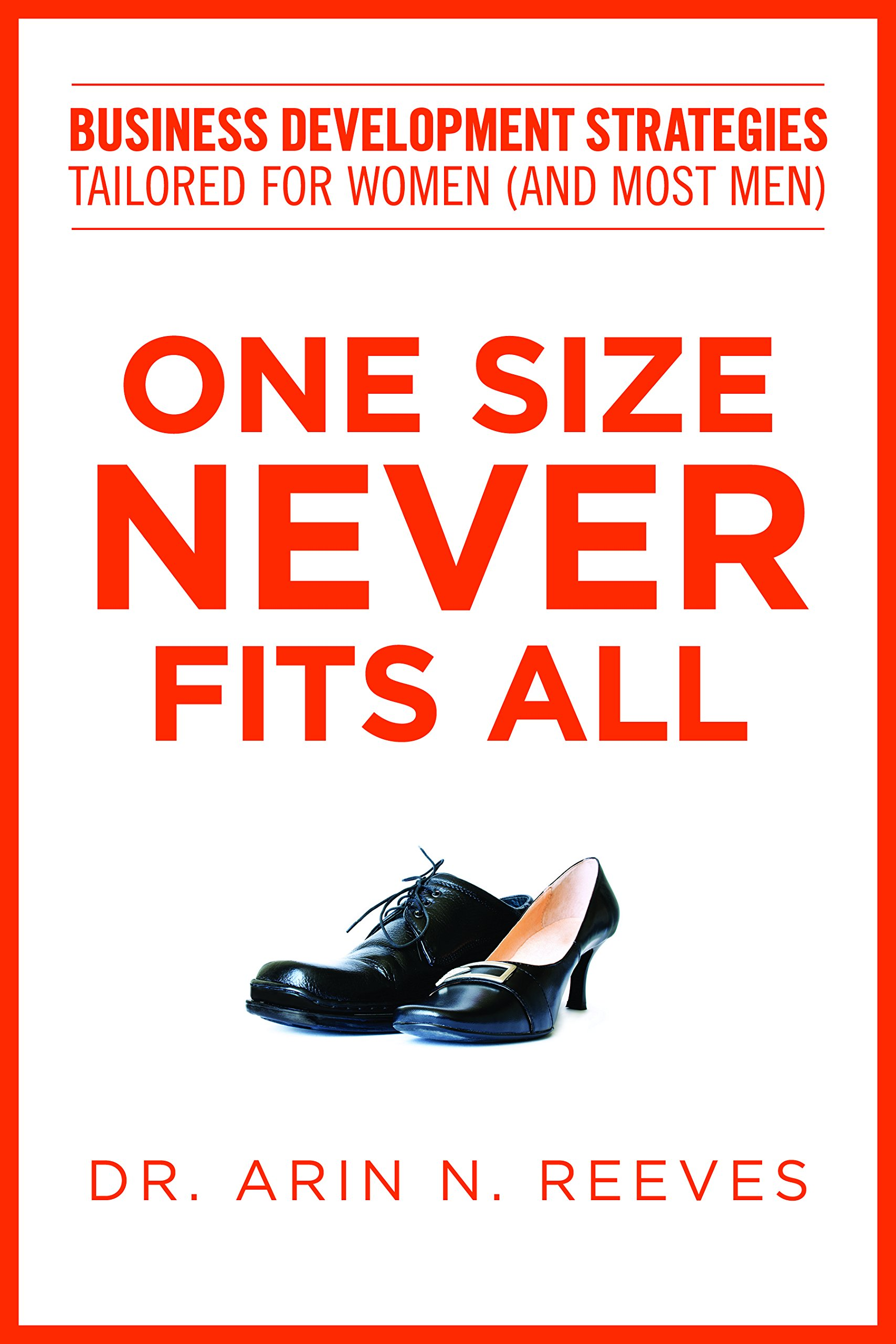 One Size Never Fits All
