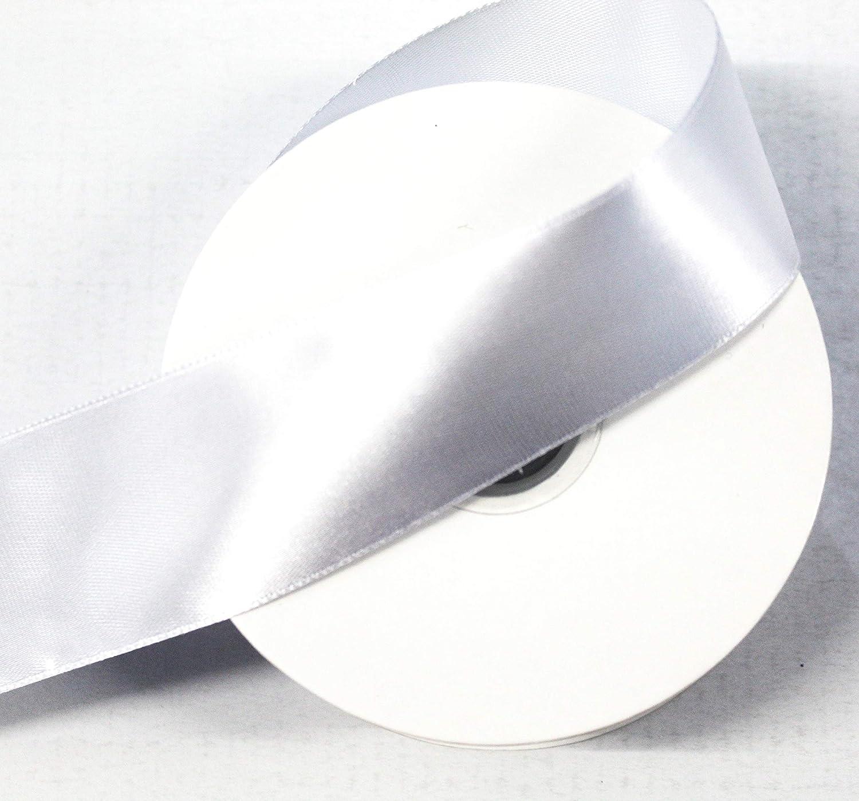 Kuangkk Troqueles de acero al carbono dise/ño de lazo