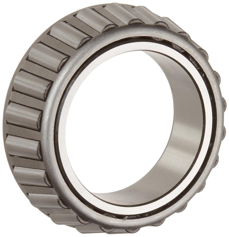TIMKEN  USA Single row tapered roller bearing 3984//3920  SAME DAY SHIPPING