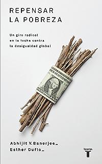Amazon.com: El fin de la pobreza: Cómo conseguirlo en ...