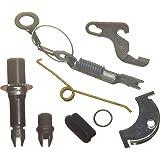 Wagner H2746 Drum Brake Self Adjuster Repair Kit Rear Right