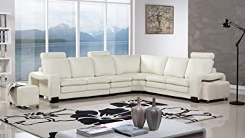 Amazon.com: American Eagle Muebles Haverhill Collection ...