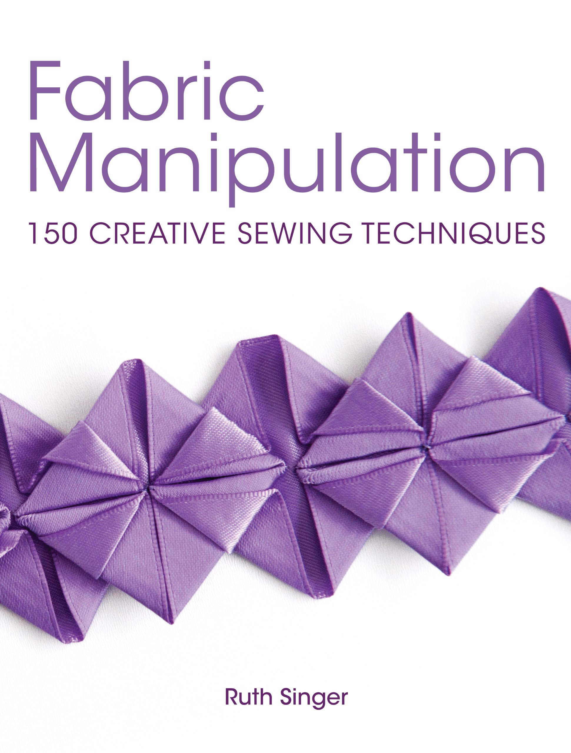Fabric Manipulation