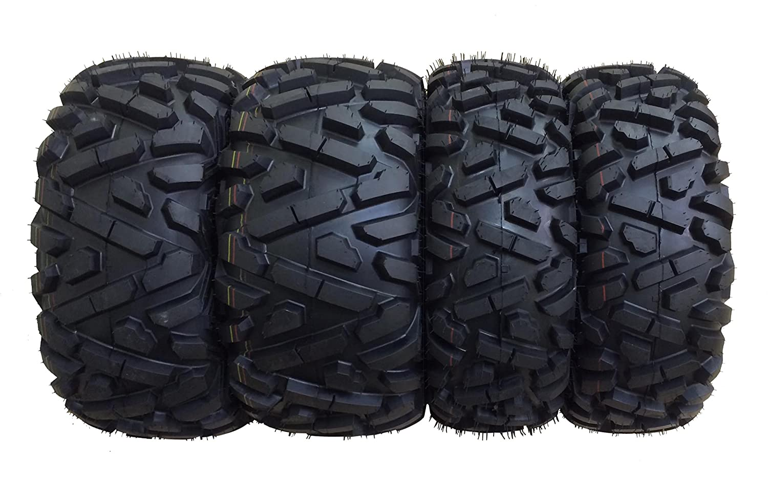 best atv mud tires reviews which is your best choice motormanner. Black Bedroom Furniture Sets. Home Design Ideas