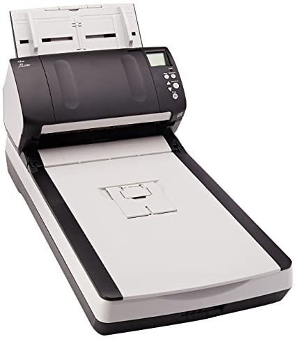 hp and detail products scanner flow singapore product enterprise scanners flatbed scanjet sg en feeder