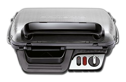 Rowenta GR3060 Comfort – Il miglior rapporto qualità – prezzo
