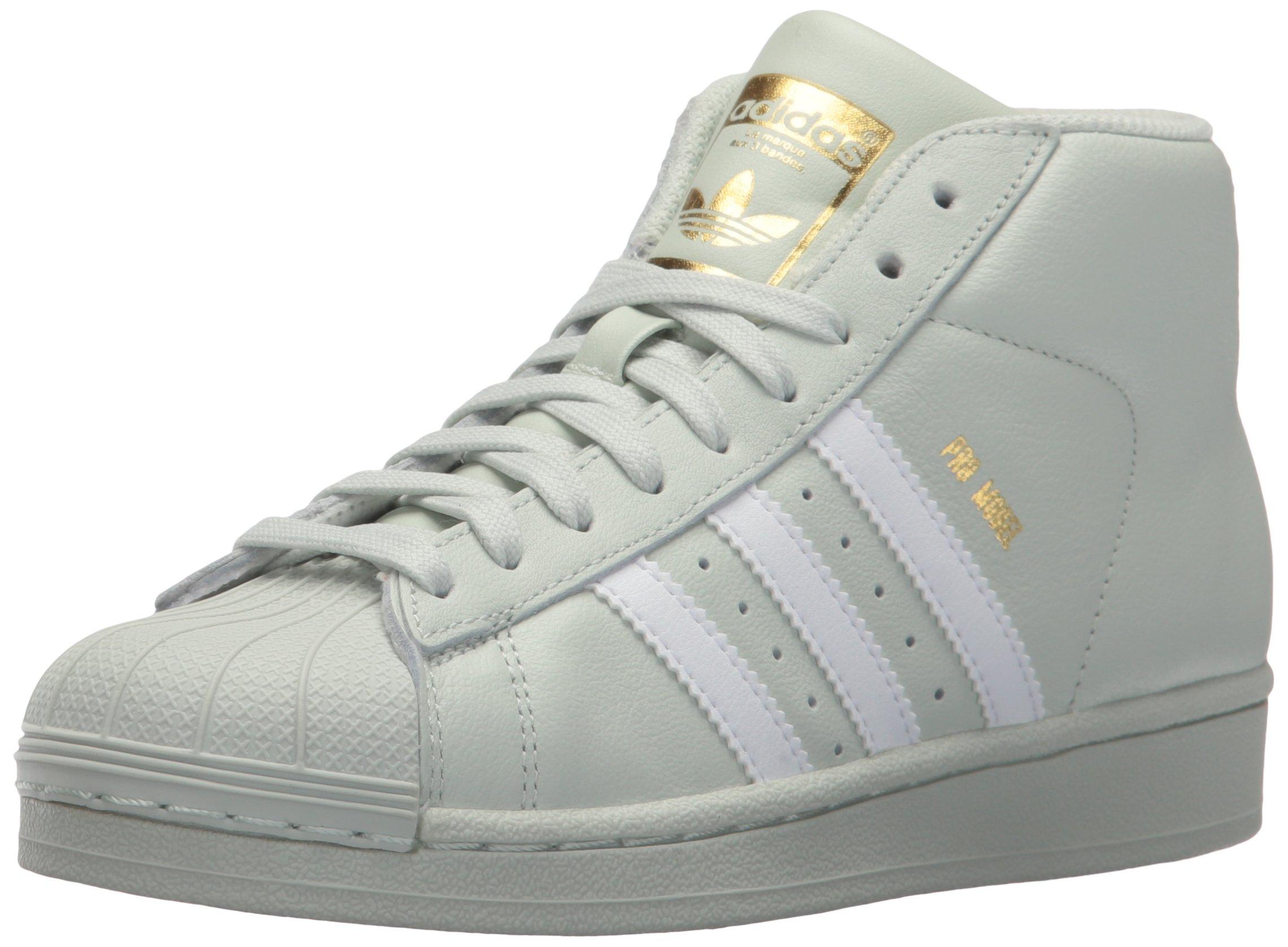 adidas Kids' Pro Model J Sneaker- Buy