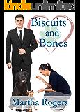 Biscuits and Bones