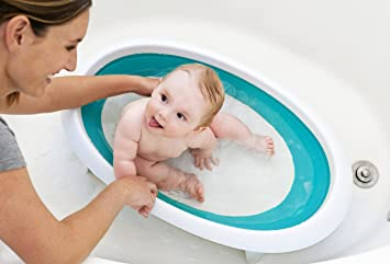Best Baby Bathtub: The Expert Buying Guide