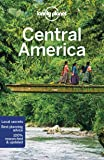 Lonely Planet Central America (Multi Country Guide)