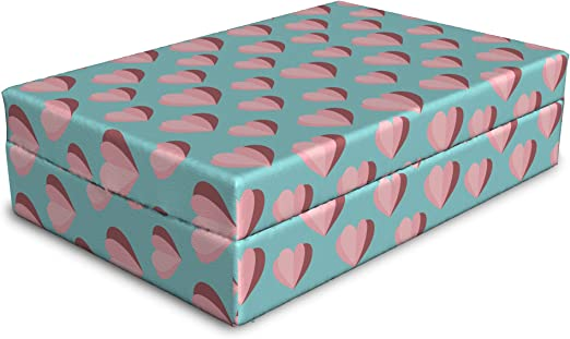 Diy Paper Doll Bed   How To Make A Dollhouse Bed With Bedding ...   311x522