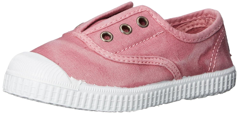 Cienta Kids' 70777.42 Loafer Flat