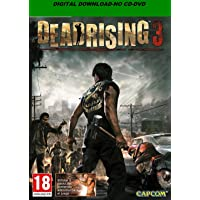 Deals on Dead Rising 3: Apocalypse Edition PC Digital