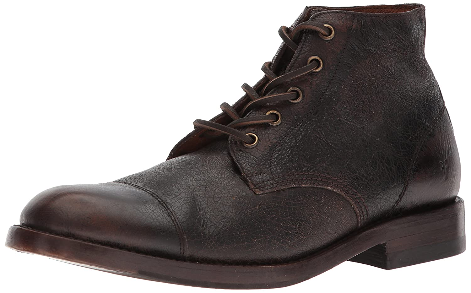 FRYE Men's Will Chukka Ankle Boot 87171