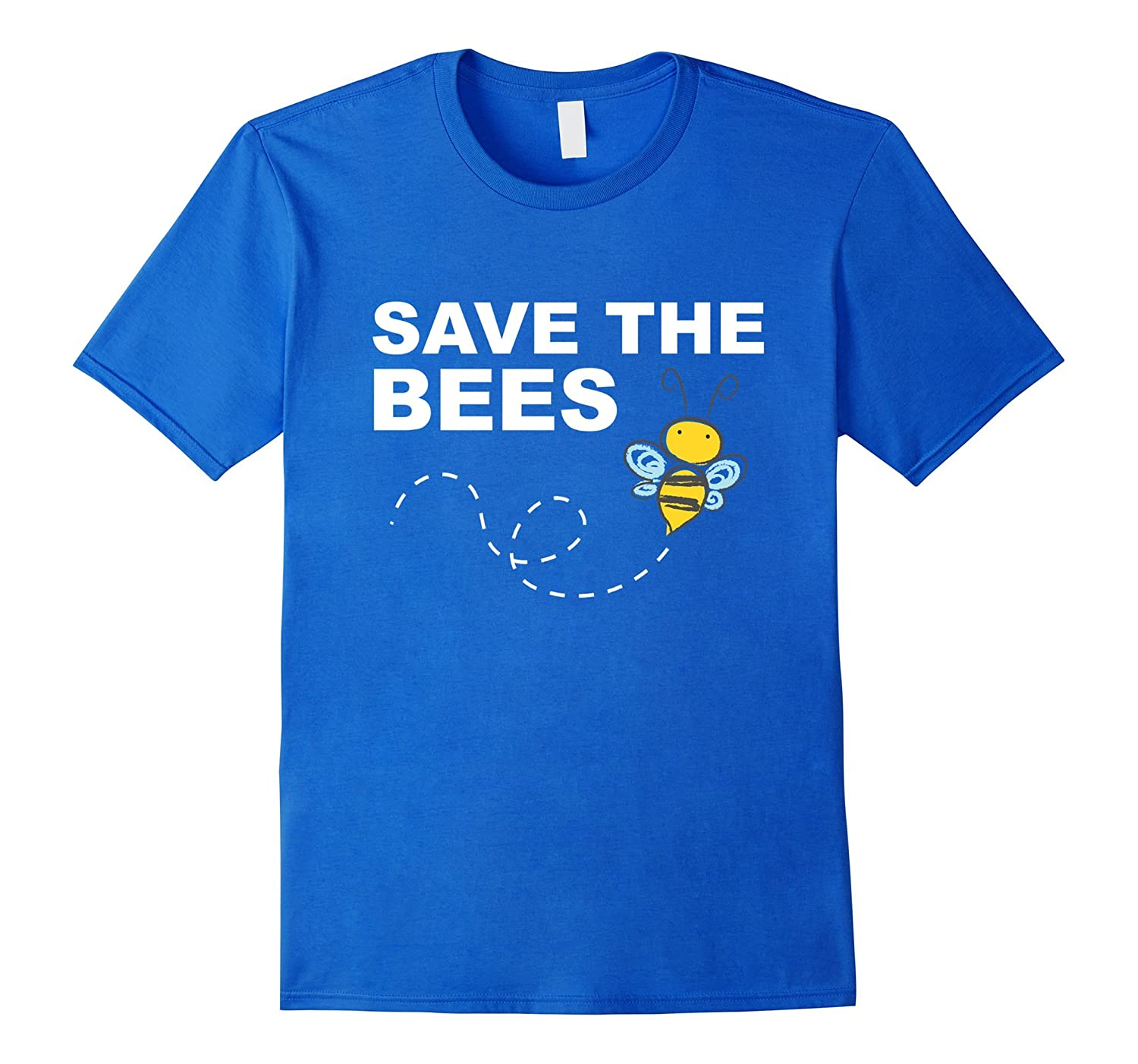 a5ad3e09a623 Save the Bees Shirt for Men Women and Children-TD – Teedep