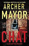 Chat (Joe Gunther Mysteries Book 18)