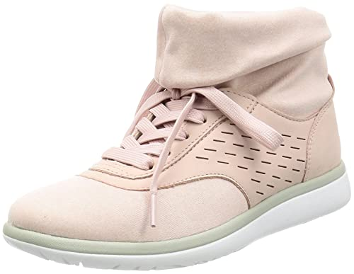 17876cf89dd UGG Womens Islay Sneaker