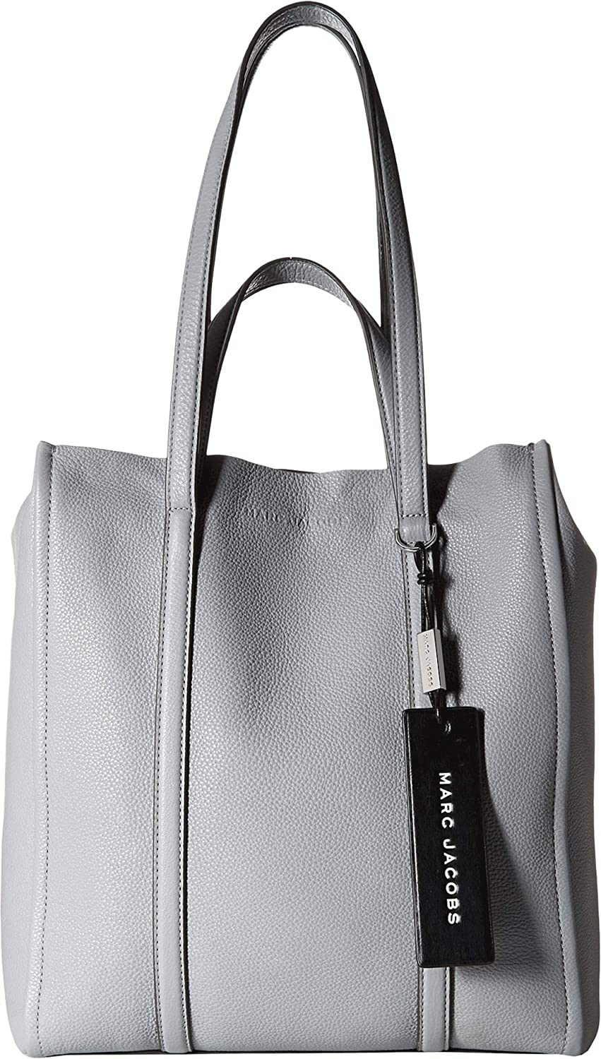 8ad671f90ee2 Amazon.com  Marc Jacobs Women s The Tag Tote 31