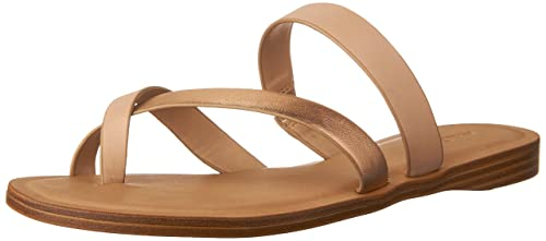 aa06d6ef9a24 Aldo Women s SODA Flat Sandals