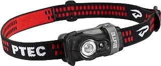 product image for Princeton Tec Byte Headlamp
