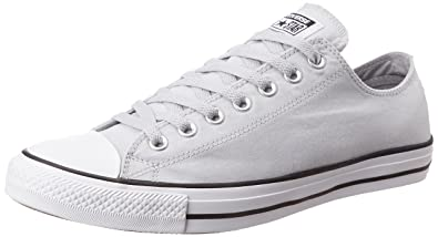 Converse Men s Undercover Grey Sneakers - 6 UK India (39 EU)  Buy ... ae572d9f9fb33