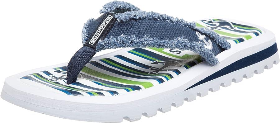 Heatwaves Kuh Why Thong Sandal