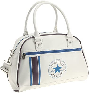 799893c193 Converse Chuck Taylor All Star Bowling Bag-Chuck Taylor All Star Retro, Sac  main