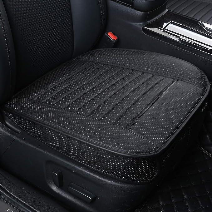 2019 DALLAS COWBOYS Car Seat Cover Personalized Nonslip Auto Seat Protector 2Pcs
