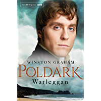 Warleggan: A Poldark Novel 4: A Novel of Cornwall 1792-1793