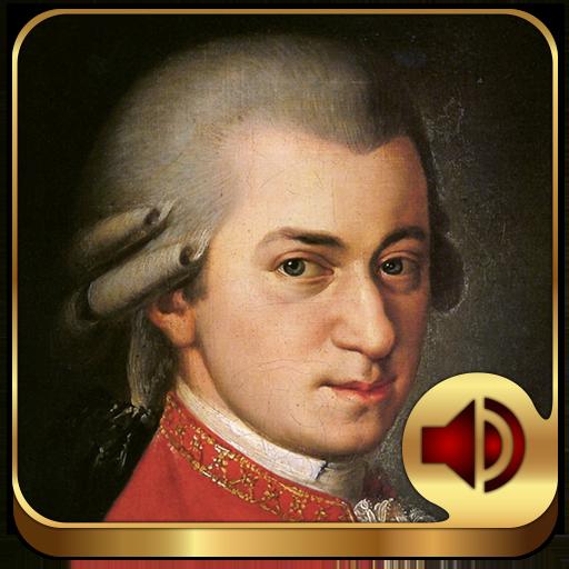 free classic music - 4