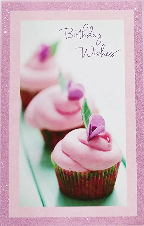 15 Best Pinterest Boards of All Time About top birthday wishes 81d%2Bib9v%2BYL._SY741_