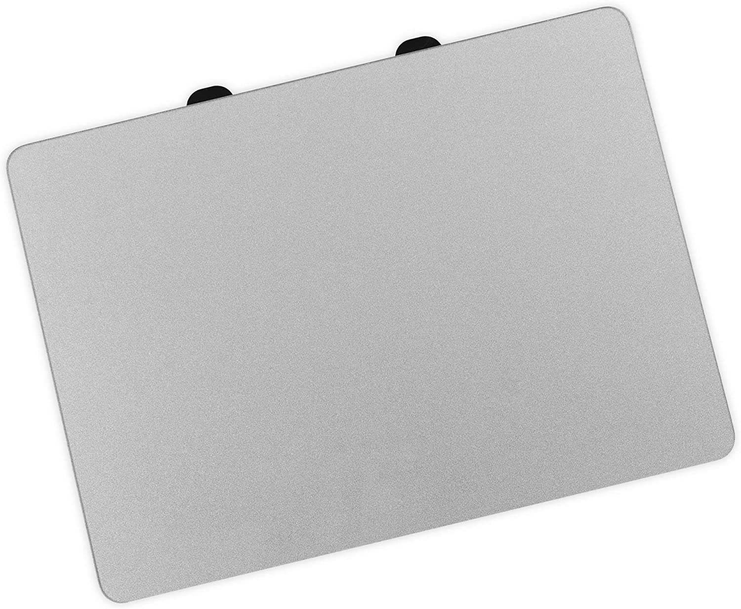 """Trackpad Compatible with MacBook Pro 15/"""" Unibody Mid 2009 - Mid 2012"""