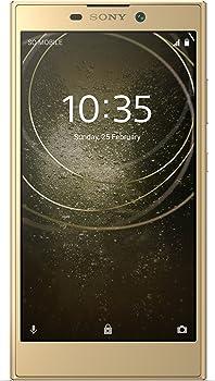 Sony Xperia L2 H3321 5.5
