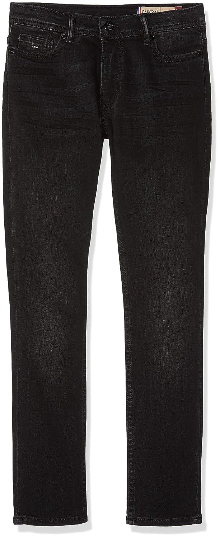 Kaporal Boy's Jego Jeans