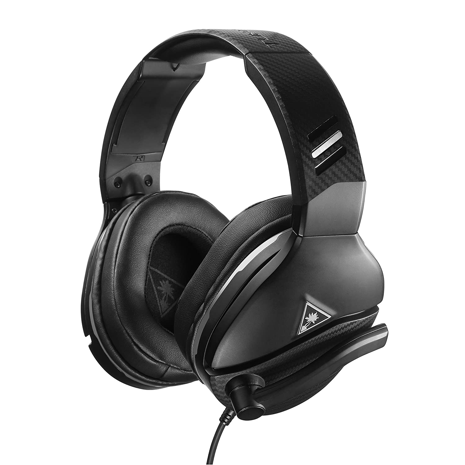 Turtle Beach Recon 200 Review and More