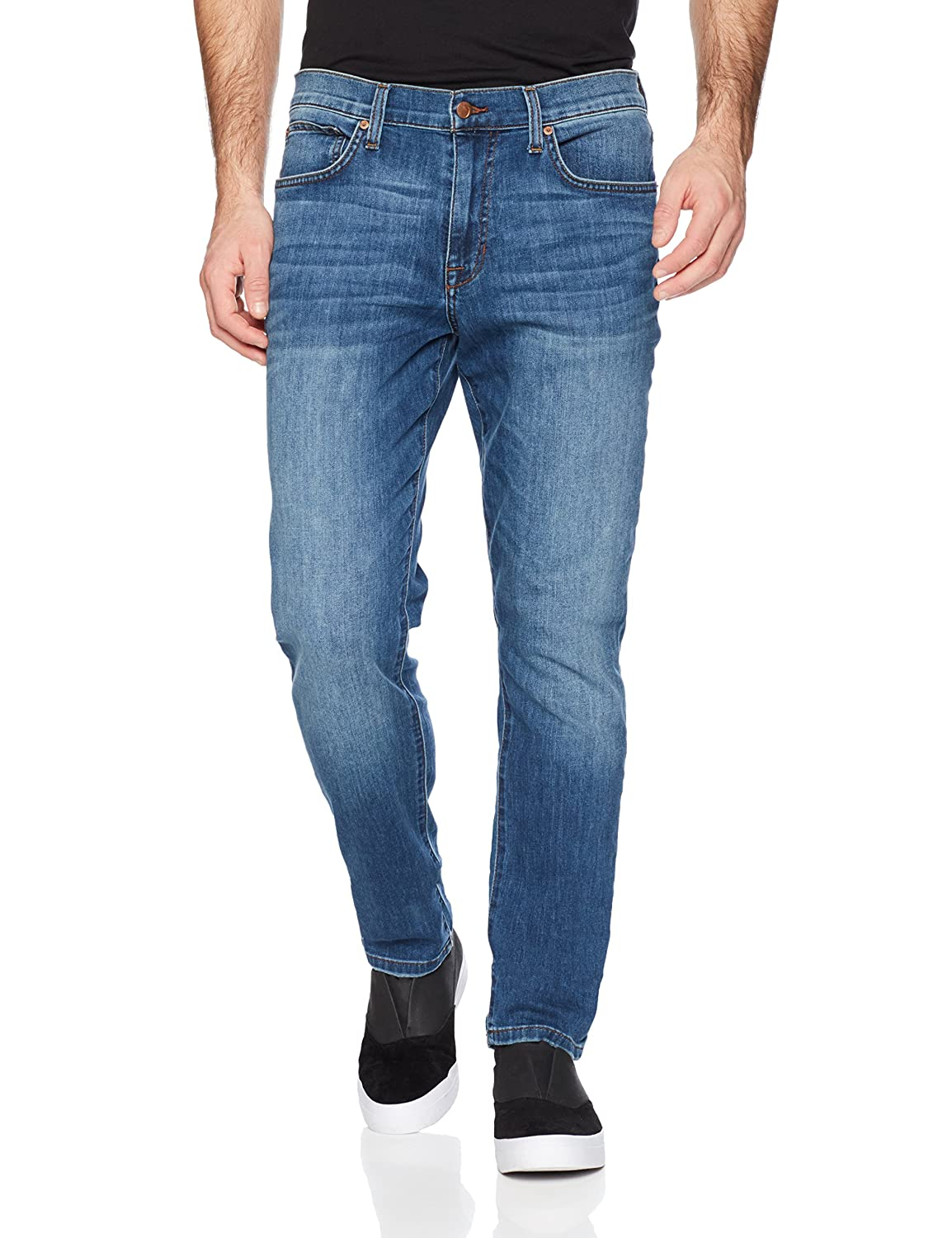 Joe's Jeans Men's Folsom Athletic Fit Joe's Jeans