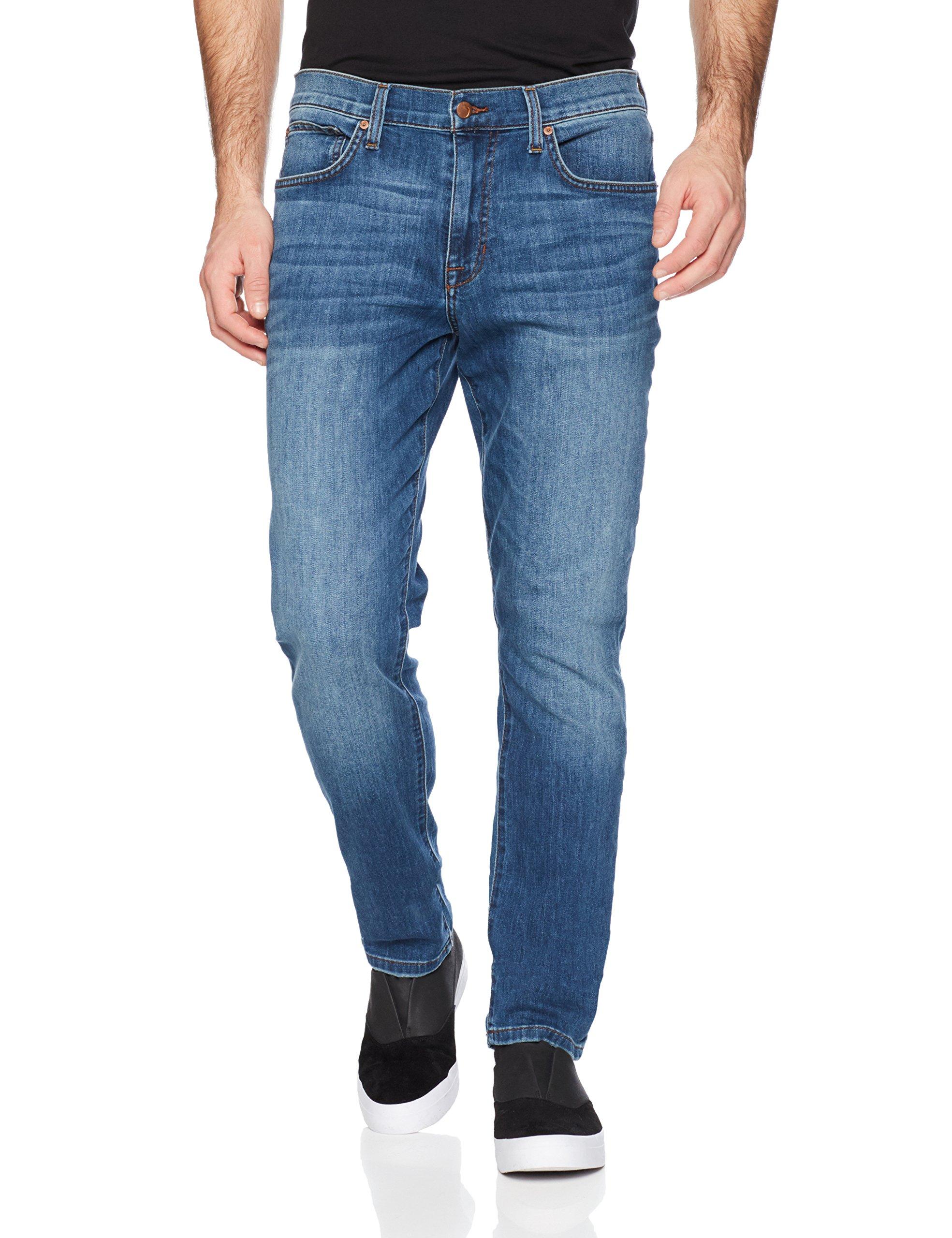Joe's Jeans Men's Folsom Athletic Fit, Freeman, 31