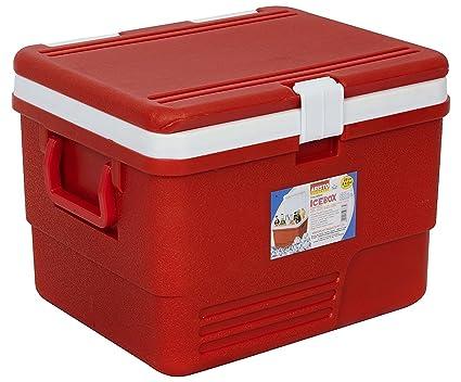 Buy Aristo Insulated Icebox 25...