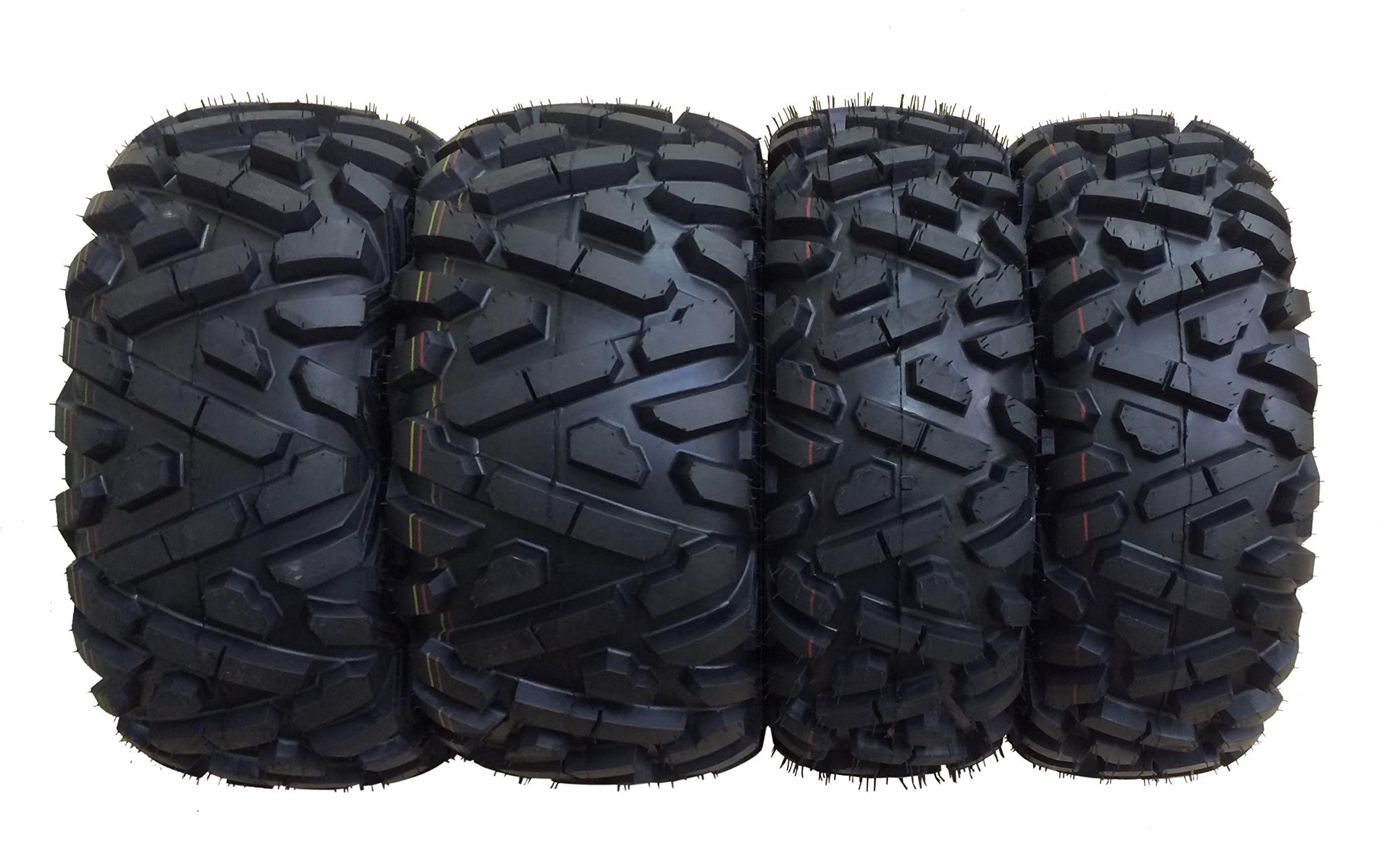Best Rated in ATV Trail Tires & Helpful Customer Reviews Amazon