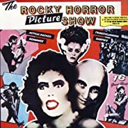 The Rocky Horror Picture Show (Original Motion Picture Soundtrack)