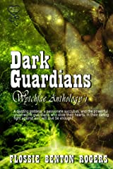 Dark Guardians - Wytchfae Anthology 1 Paperback