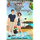 Multiple Blessings: The Magic Potter Series (Cat's Paw Cove Book 21)