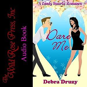 Dare Me: A Candy Hearts Romance