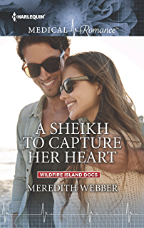 The sheikh surgeons proposal kindle edition by olivia gates a sheikh to capture her heart wildfire island docs fandeluxe Choice Image
